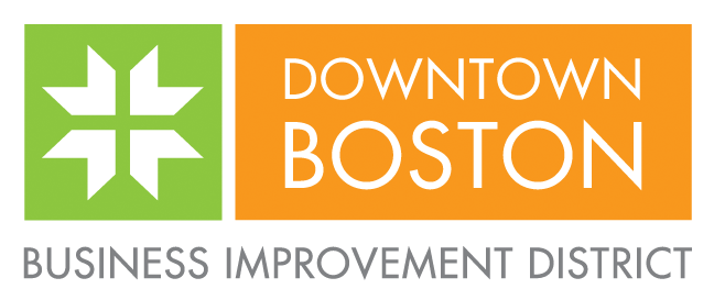 Boston Improvement District