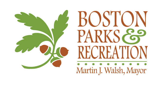 Boston Parks & Recreation