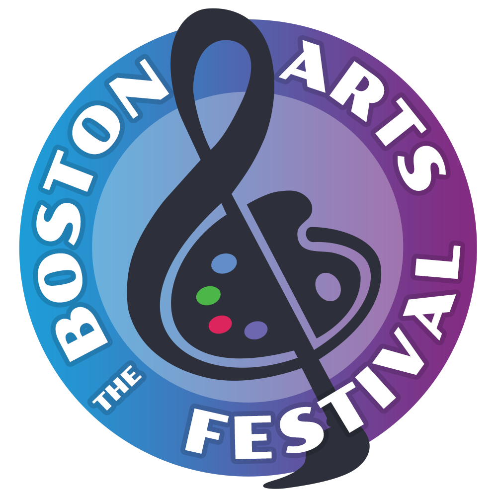 The Boston Arts Festival