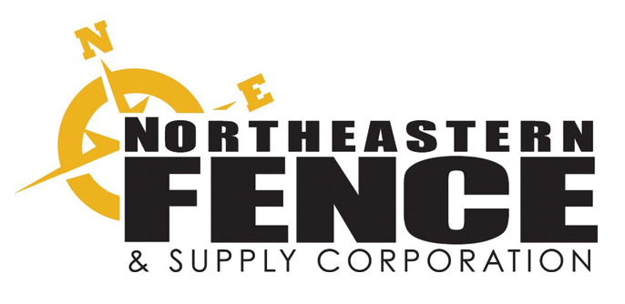 Northeastern Fence and Supply Corporation