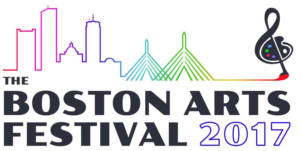 The boston arts festival showcasing boston 39 s fine for Craft fair boston 2017