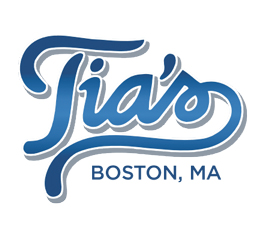 Tia's - Boston, MA