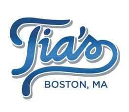 Tia's - Boston, MA